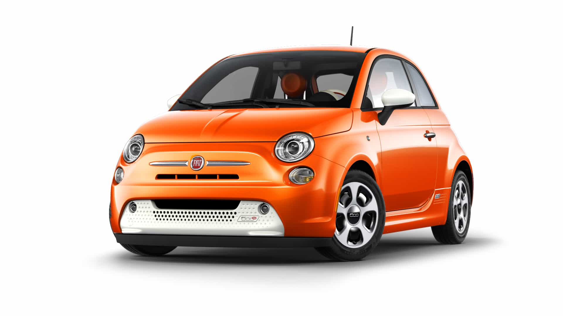Fiat E Software Update For Limpin Mode Auto Connected Car News - Fiat autos