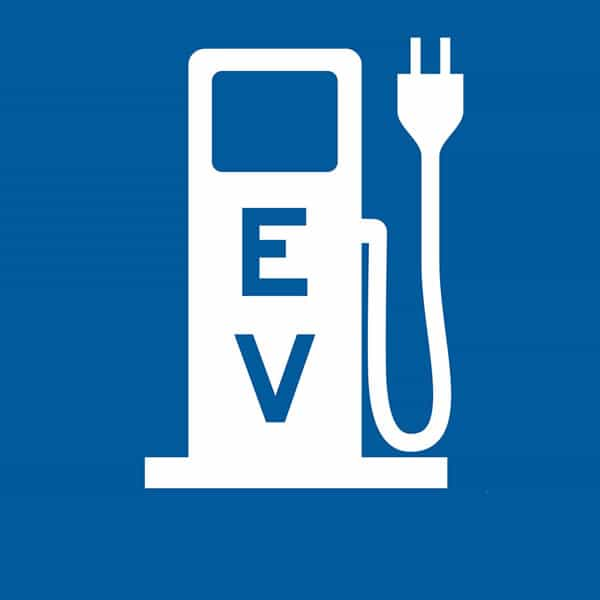 10 Things Every EV Driver Should Know Before Buying or Leasing a