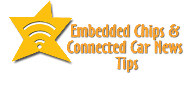 Connected Car News: IMS, Octo, Daimler, Turo, Kymeto, CCC On