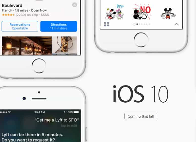 Why Bluetooth issues with iPhone 7, iOS 10 and cars will cause