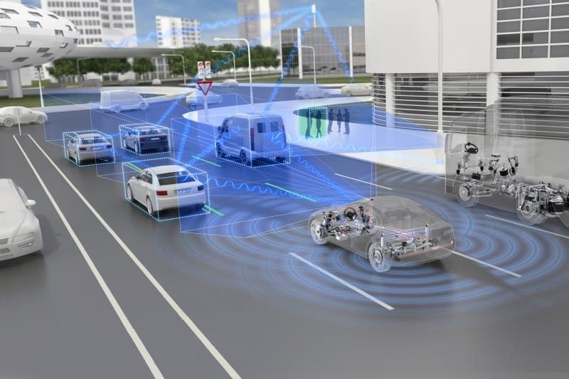 Connected truck logistics for connected cities auto connected connected trucks will be integral to future logistics and freight operations as smart trucks will be a necessity in smart cities by 2020 35 million trucks sciox Gallery