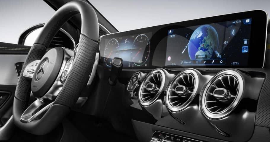 Apple | auto connected car news