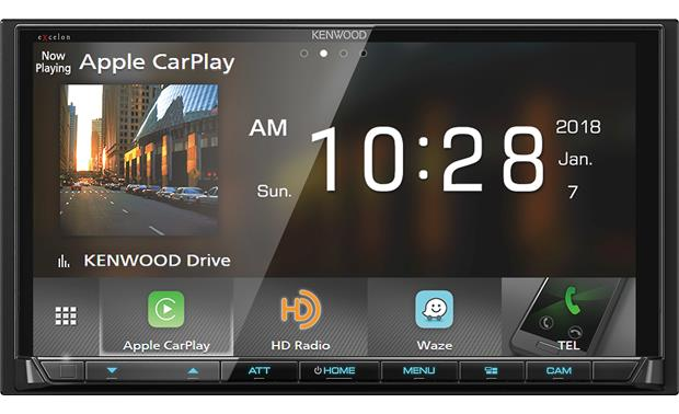 Android Auto | auto connected car news